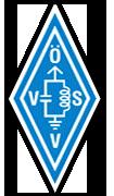 Webshop OeVSV-Logo